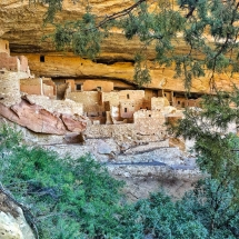 Mesa Verde Roadtrip-22