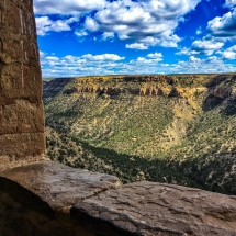 Mesa Verde Roadtrip-44