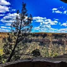 Mesa Verde Roadtrip-49