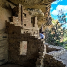 Mesa Verde Roadtrip-51