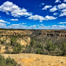 Mesa Verde Roadtrip-55