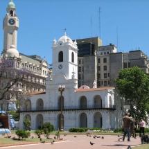 cabildo municipal council monserrat2