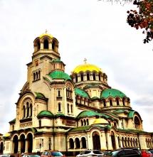 alexander-nevsky-cathedral
