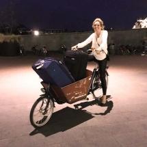 bucket-bike-and-my-luggage
