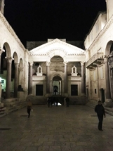 diocletian-palace