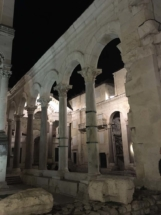 diocletian-palace1
