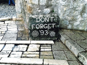 dont-forget-93