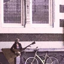 guitarist-amsterdam