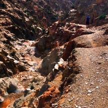 marc-running-along-a-canyon