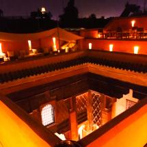 marrakesh-restaurant