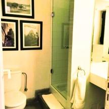 marrakesh-riad-bathroom