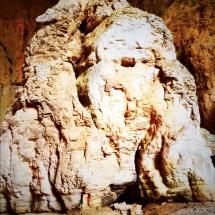 prohodna-cave-rocks2