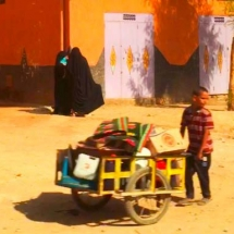 southern-moroccan-muslim-women2