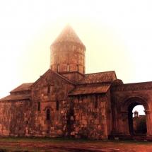 tatev-monastery1