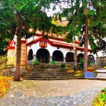 vitosha-hike-dragalevtsi-monastery