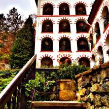 vitosha-hike-dragalevtsi-monastery2