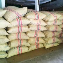 La Victoria Coffee Bags
