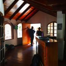 Cabeza de Tormenta house2
