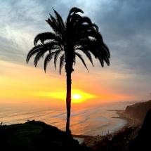 Mira Flores sunset3
