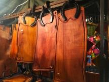Cutting Boards artisan fair